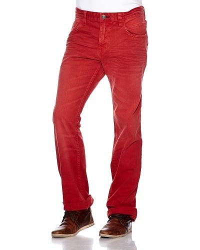 Tom Tailor Pantalón Hippolyte