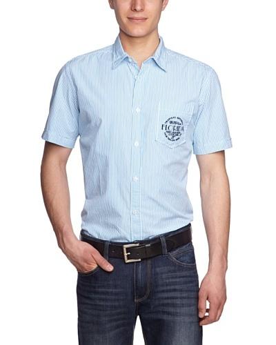 Tom Tailor Camisa Gavi