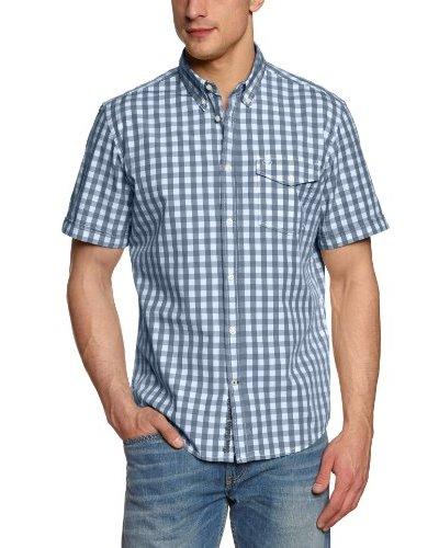 Tom Tailor Camisa Kénan
