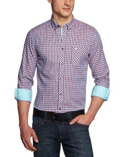Tom Tailor Camisa Clément