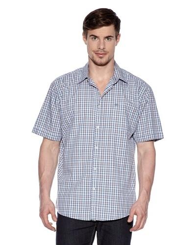 Tom Tailor Camisa Rome (Roma)