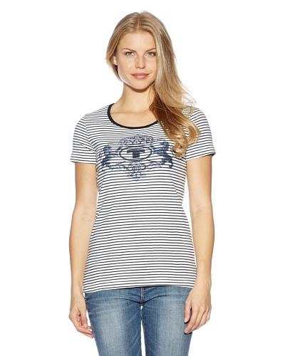 Tom Tailor Camiseta Feldthurns