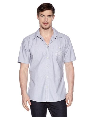 Tom Tailor Camisa Ostia Lido