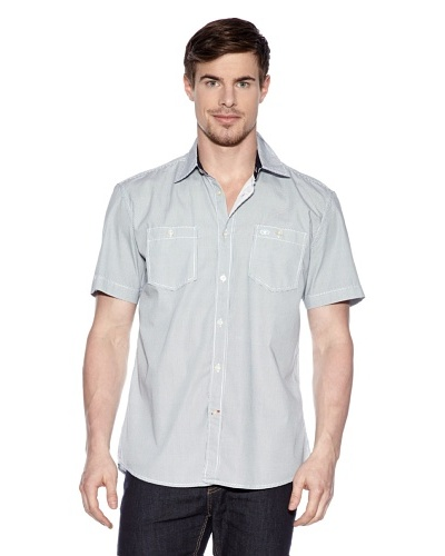 Tom Tailor Camisa Salsomaggiore Terme