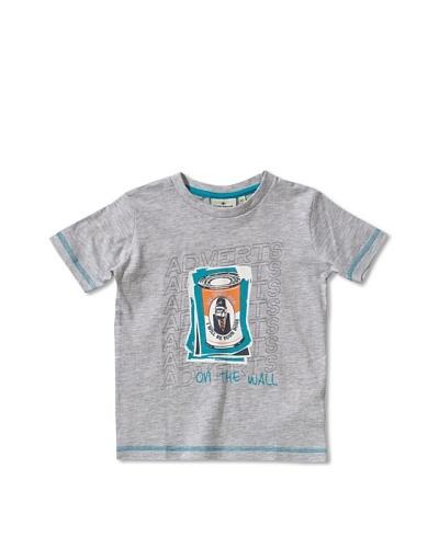 Tom Tailor Camiseta Elliot