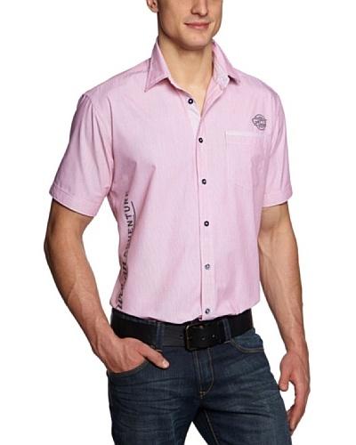 Tom Tailor Camisa Print