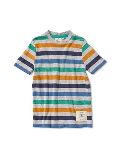 Tom Tailor Camisa Martine