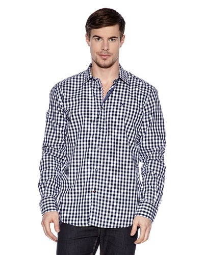 Tom Tailor Camisa Valère