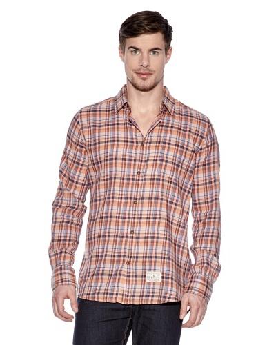Tom Tailor Camisa Villorba