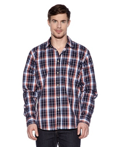 Tom Tailor Camisa Pescia