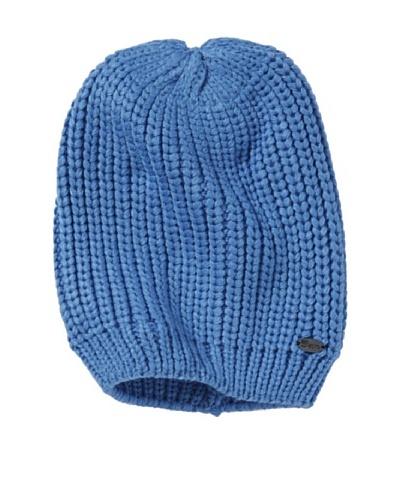Tom Tailor Gorro Ilona Azul