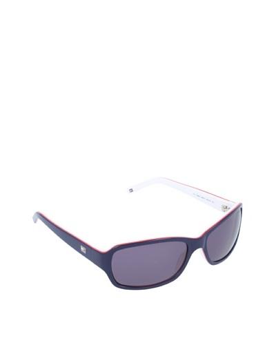 TOMMY HILFIGER Gafas de Sol TH 1148/S Y1UNK Azul / Rojo / Blanco