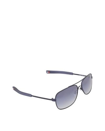 Tommy Hilfiger Gafas TH 1038/S G5R0N Azul