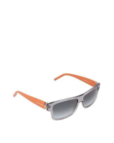 Tommy Hilfiger Gafas TH 1115/S JJ4N4 Gris / Naranja
