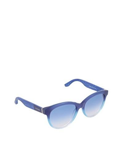 Tommy Hilfiger Gafas de Sol TH 1265/S FE5H7
