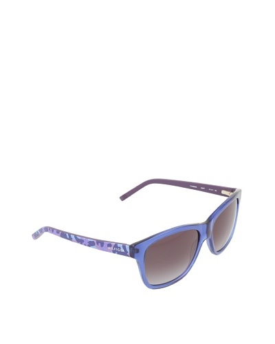 Tommy Hilfiger Gafas TH 1985/B/S PTUZ8 Azul