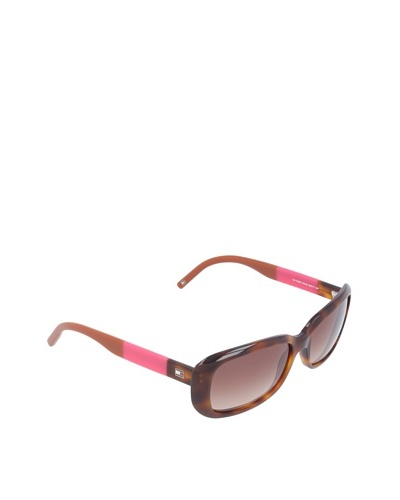 Tommy Hilfiger Gafas TH 1158/S JDV2K Marrón