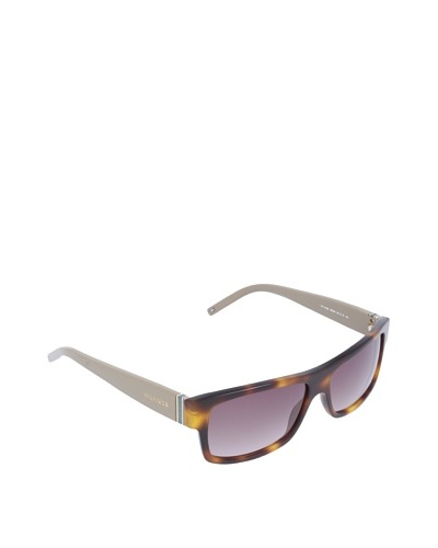 Tommy Hilfiger Gafas TH 1115/S HA4N3 Havana