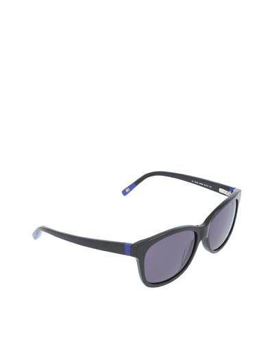 TOMMY HILFIGER Gafas de Sol TH 1073/S Y1807 Negro