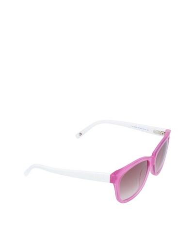 TOMMY HILFIGER Gafas de Sol TH 1073/S FMW1O Rosa / Blanco