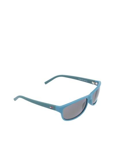 TOMMY HILFIGER Gafas de Sol TH 1222/S Y1CZC Verde