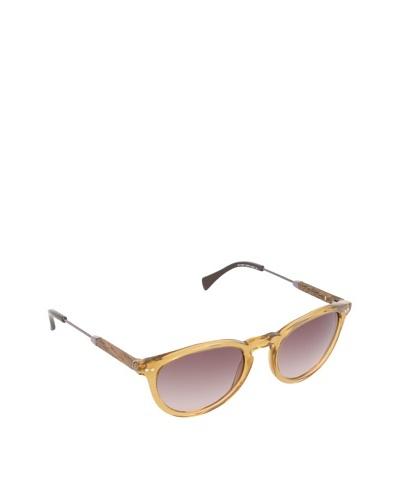 Tommy Hilfiger Gafas de Sol TH 1198/S HA7Q4