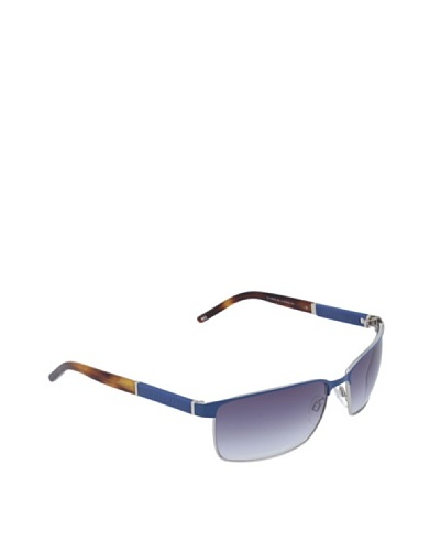 Tommy Hilfiger Gafas TH 1161/S JJV3L Multicolor