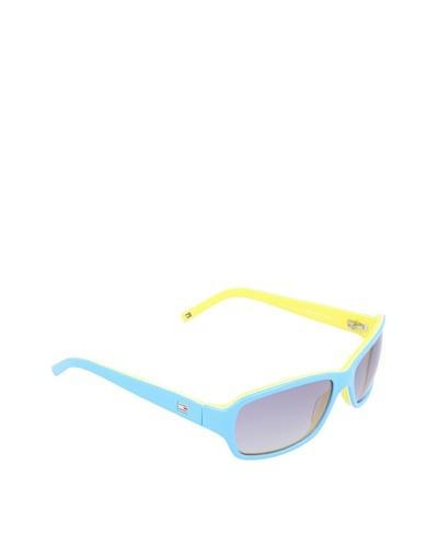 TOMMY HILFIGER Gafas de Sol TH 1148/S DXHB6 Azul / Blanco / Amarillo
