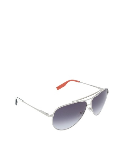 Tommy Hilfiger Gafas TH 1006/S JJ010 Gris