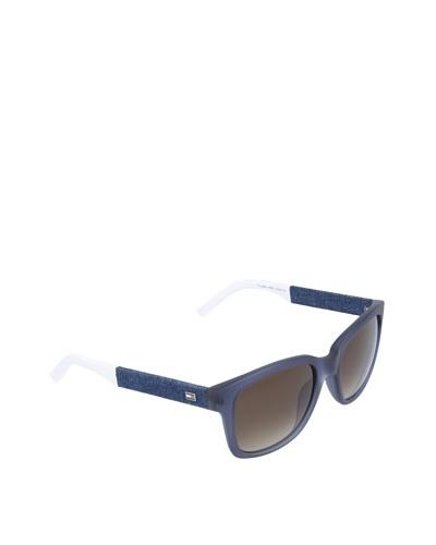 Tommy Hilfiger Gafas TH 1203/S CC879 Azul