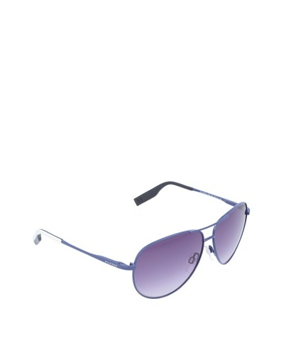 TOMMY HILFIGER Gafas de Sol TH 1074/S DGUON Azul