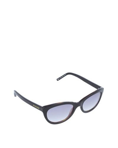 Tommy Hilfiger Gafas TH 1116/S VKUVP Negro