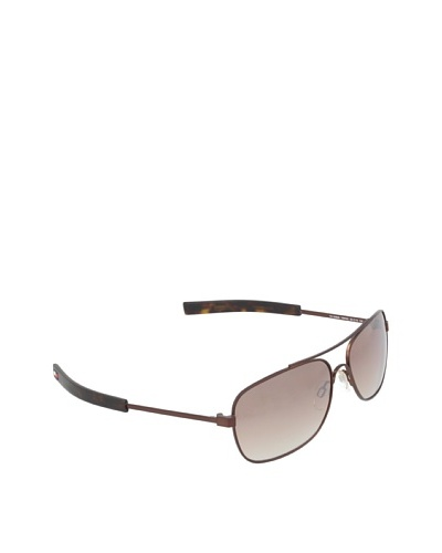 Tommy Hilfiger Gafas TH 1038/S NQTRF Marrón
