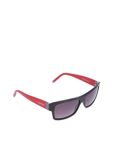 Tommy Hilfiger Gafas TH 1115/S R44N2 Multicolor
