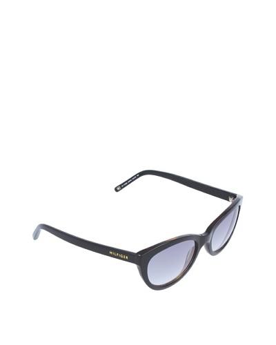Tommy Hilfiger Gafas de Sol TH 1116/S VK UVP Negro / Havana