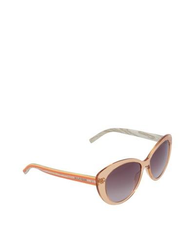 Tommy Hilfiger Gafas de Sol TH 1084/S HA E91 Naranja / Marrón