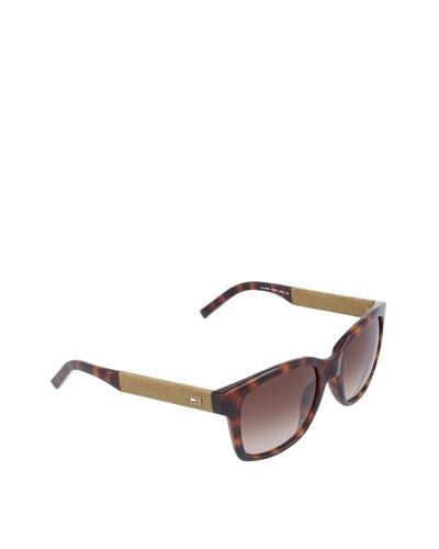 Tommy Hilfiger Gafas de Sol TH 1203/S JD Q3V Havana
