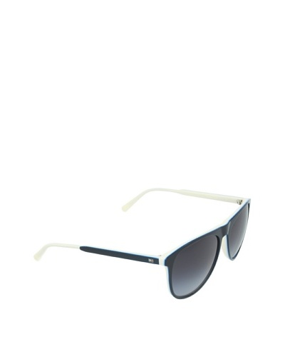 Tommy Hilfiger Gafas TH 1233/S HD1IH Azul