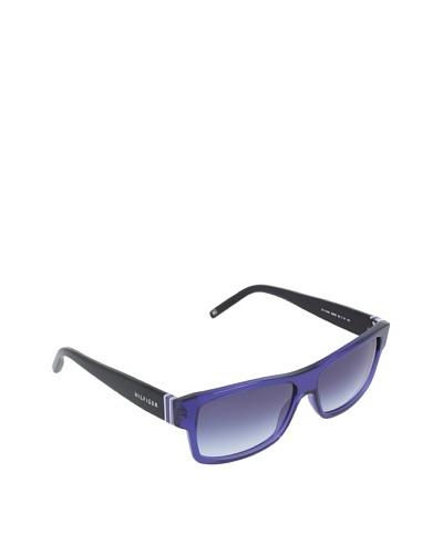TOMMY HILFIGER Gafas de Sol TH 1115/S 084N6 Azul