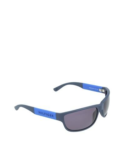 Tommy Hilfiger Gafas TH 1230/S Y1UYD Azul