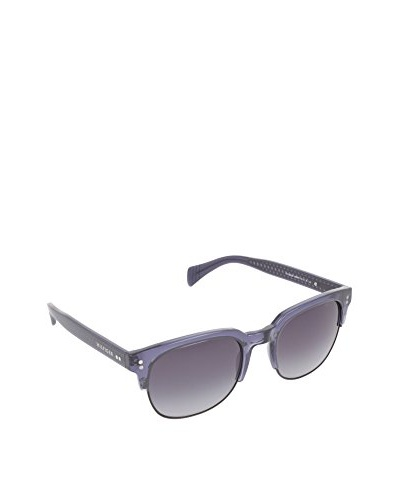 Tommy Hilfiger Gafas de Sol TH 1253/S HD4KD