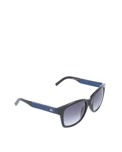Tommy Hilfiger Gafas de Sol TH 1203/S JJ D28 Negro