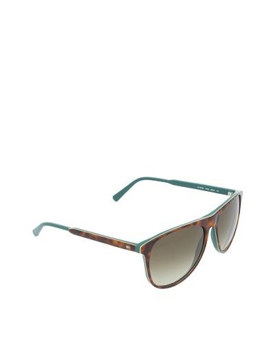 Tommy Hilfiger Gafas TH 1233/S CC1IF Havana