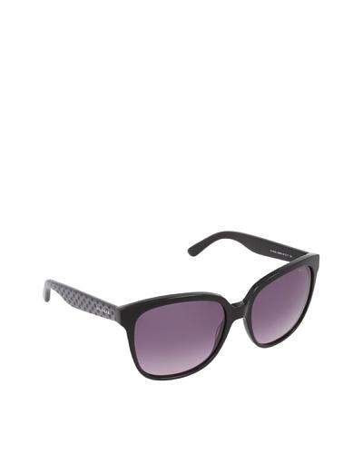 TOMMY HILFIGER Gafas de Sol TH 1275/S EU4MM Negro