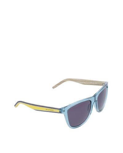 Tommy Hilfiger Gafas TH 1112/S YEE9A Azul
