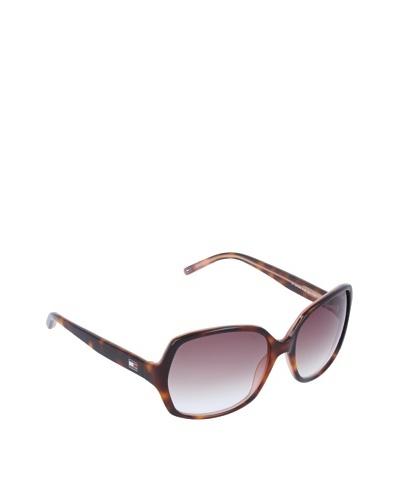 Tommy Hilfiger Gafas de Sol TH 1041/N/S 02 0T4 Havana / Rosa