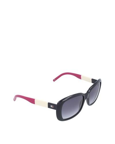 TOMMY HILFIGER Gafas de Sol TH 1157/S JJV31 Azul / Crema / Violeta