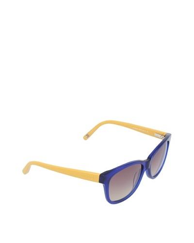 TOMMY HILFIGER Gafas de Sol TH 1073/S EDW2I Azul / Amarillo