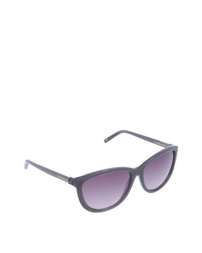 Tommy Hilfiger Gafas de Sol TH 1156/S EU DZM Gris