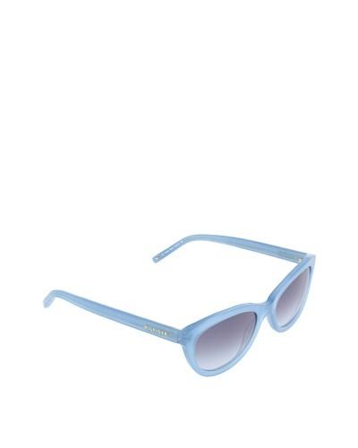 Tommy Hilfiger Gafas de Sol TH 1116/S JJ IQY Azul